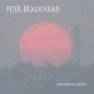 Peter Braukmann 歌手頭像
