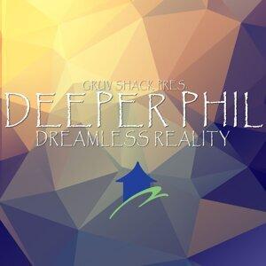 Deeper Phil 歌手頭像