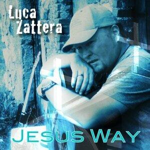 Luca Zattera 歌手頭像