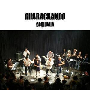 Guarachando 歌手頭像