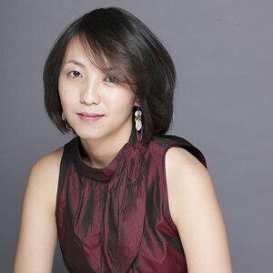 楊千瑩 歌手頭像