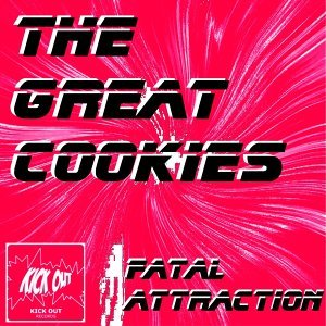 The Great Cookies 歌手頭像