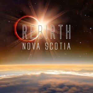 Nova Scotia 歌手頭像
