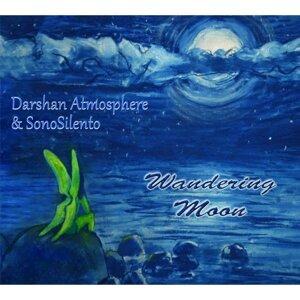 Darshan Atmosphere, SonoSilento, Darshan Atmosphere, SonoSilento 歌手頭像