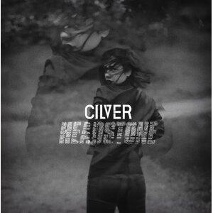 Cilver 歌手頭像
