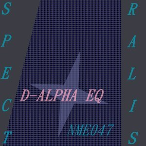 D-Alpha Eq 歌手頭像