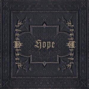 Toby Dope 歌手頭像