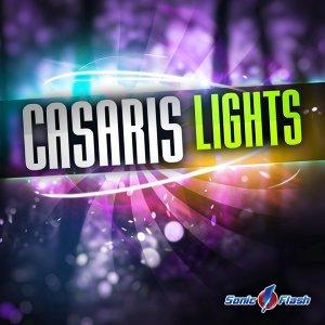 Casaris 歌手頭像