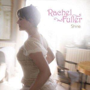 Rachel Fuller 歌手頭像