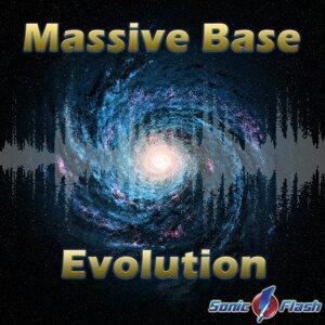 Massive Base 歌手頭像