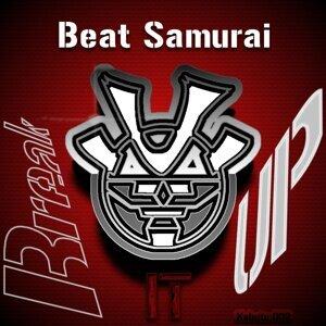 Beat Samurai 歌手頭像