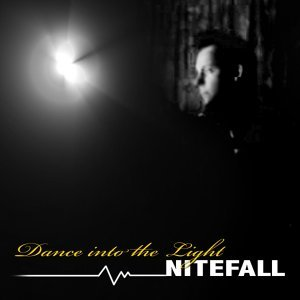 Nitefall 歌手頭像