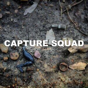 Capture Squad 歌手頭像