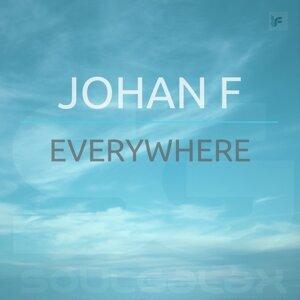 Johan F 歌手頭像