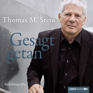 Thomas M. Stein