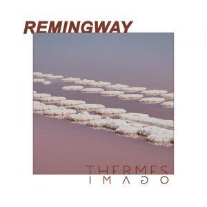 Remingway 歌手頭像