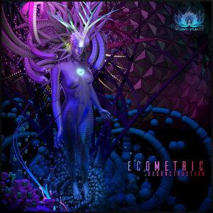 Ecometric