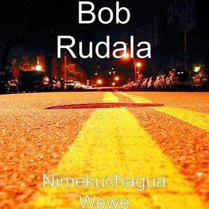 Bob Rudala 歌手頭像