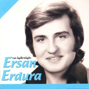 Ersan Erdura 歌手頭像