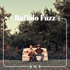 Buffalo Fuzz 歌手頭像