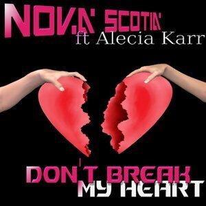 Nova Scotia feat. Alecia Karr 歌手頭像