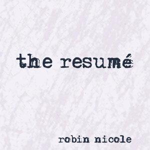 Robin Nicole 歌手頭像