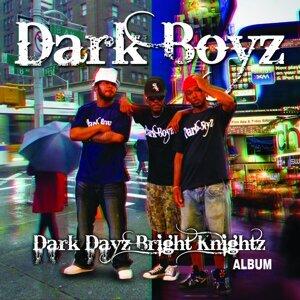 Dark Boyz 歌手頭像