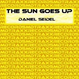 Daniel Seidel 歌手頭像