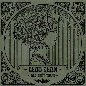 Elou Elan 歌手頭像