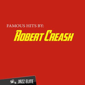 Robert Creash 歌手頭像