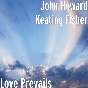 John Howard Keating Fisher 歌手頭像