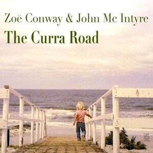 Zoë Conway & John Mc Intyre 歌手頭像