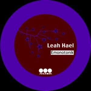 Leah Hael 歌手頭像