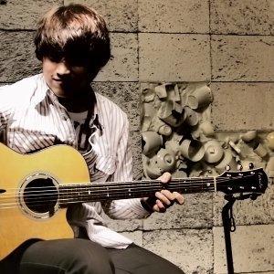 Su-jer (舒喆) 歌手頭像