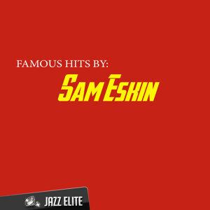 Sam Eskin 歌手頭像