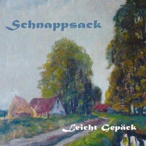 Schnappsack 歌手頭像