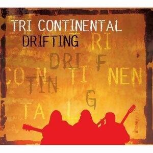 Tri Continental 歌手頭像