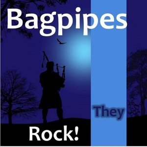The Munros, SPKT, The Munros, SPKT 歌手頭像