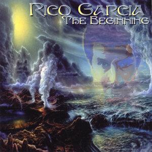 Rico Garcia 歌手頭像