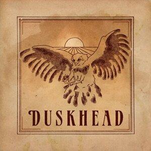 Duskhead 歌手頭像