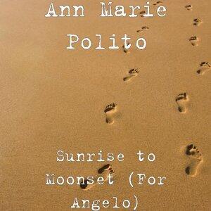 Ann Marie Polito 歌手頭像