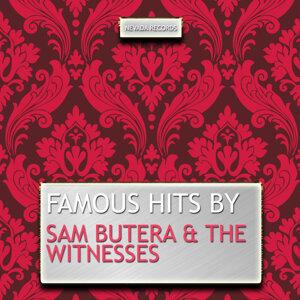 Sam Butera, The Witnesses, Sam Butera, The Witnesses 歌手頭像