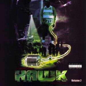 H.A.W.K. 歌手頭像