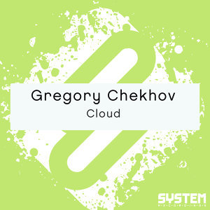 Gregory Chekhov 歌手頭像