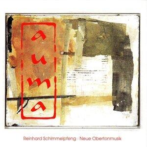 Reinhard Schimmelpfeng 歌手頭像