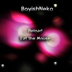 Boyish Neko 歌手頭像