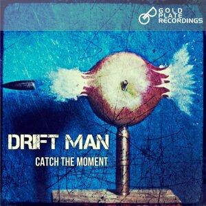 Drift Man 歌手頭像