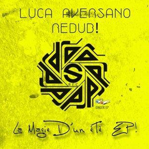 Luca Aversano & Redub! 歌手頭像