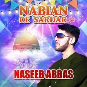 Naseeb Abbas 歌手頭像