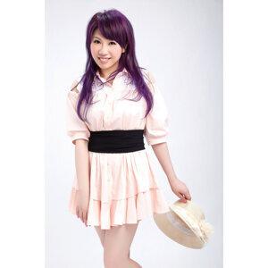 李紫昕 (Purple Lee) 歌手頭像